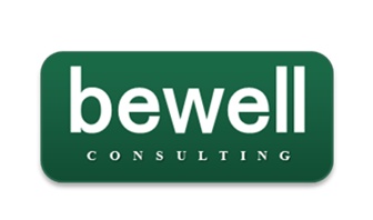 Bewell Consulting