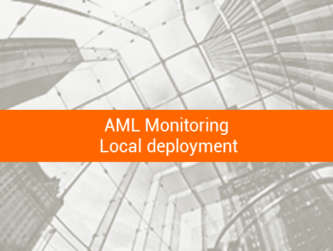 AML_monitoring_local_deployment