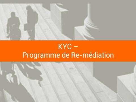KYC_remediation