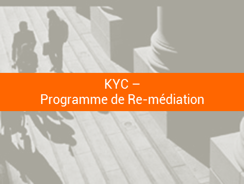 KYC_remediation