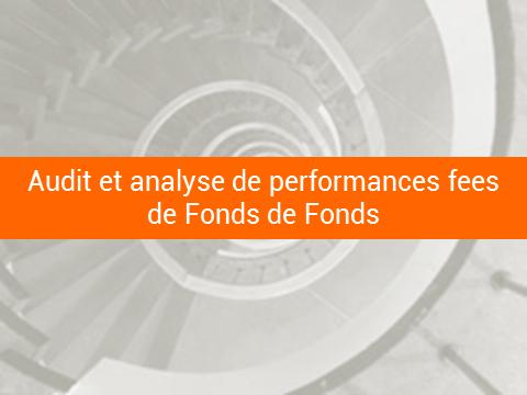 audit_performance_fees_fonds_fonds