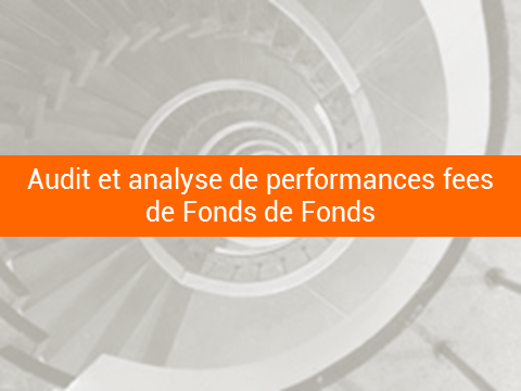 audit_performance_fees_fonds_fonds