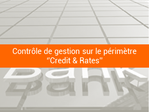controle_gestion_credit_rates
