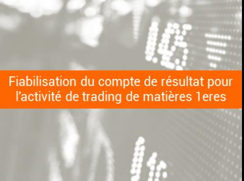 fiabilisiation_compte_resultat