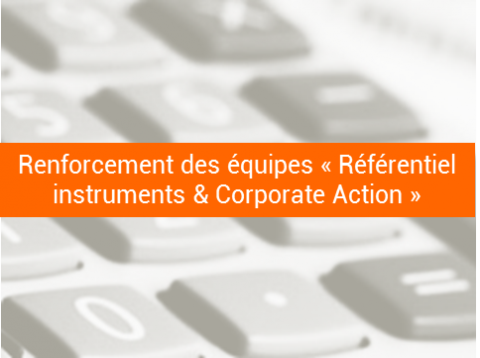 renforcements_equipe_instruments_corporate_action