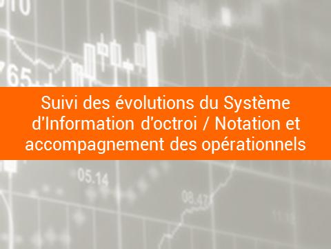 suivi_evolutions_octroi_notation