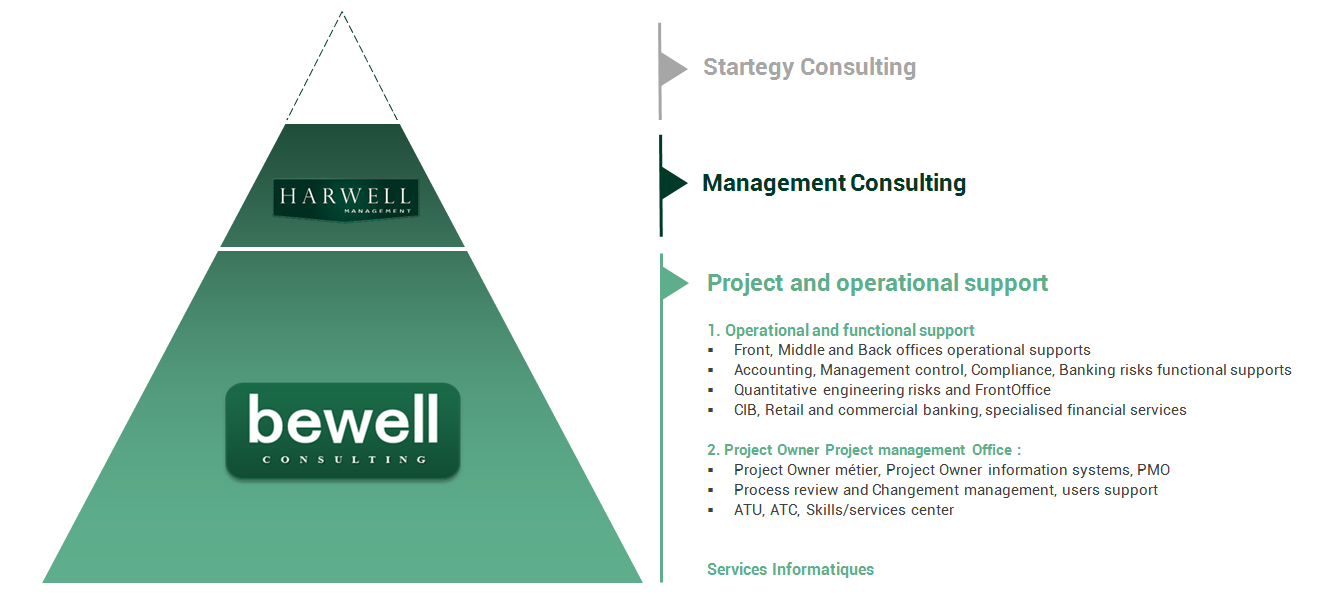 BEWELL_positioning