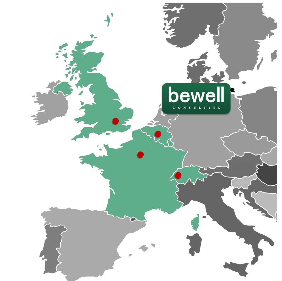 carte europe4